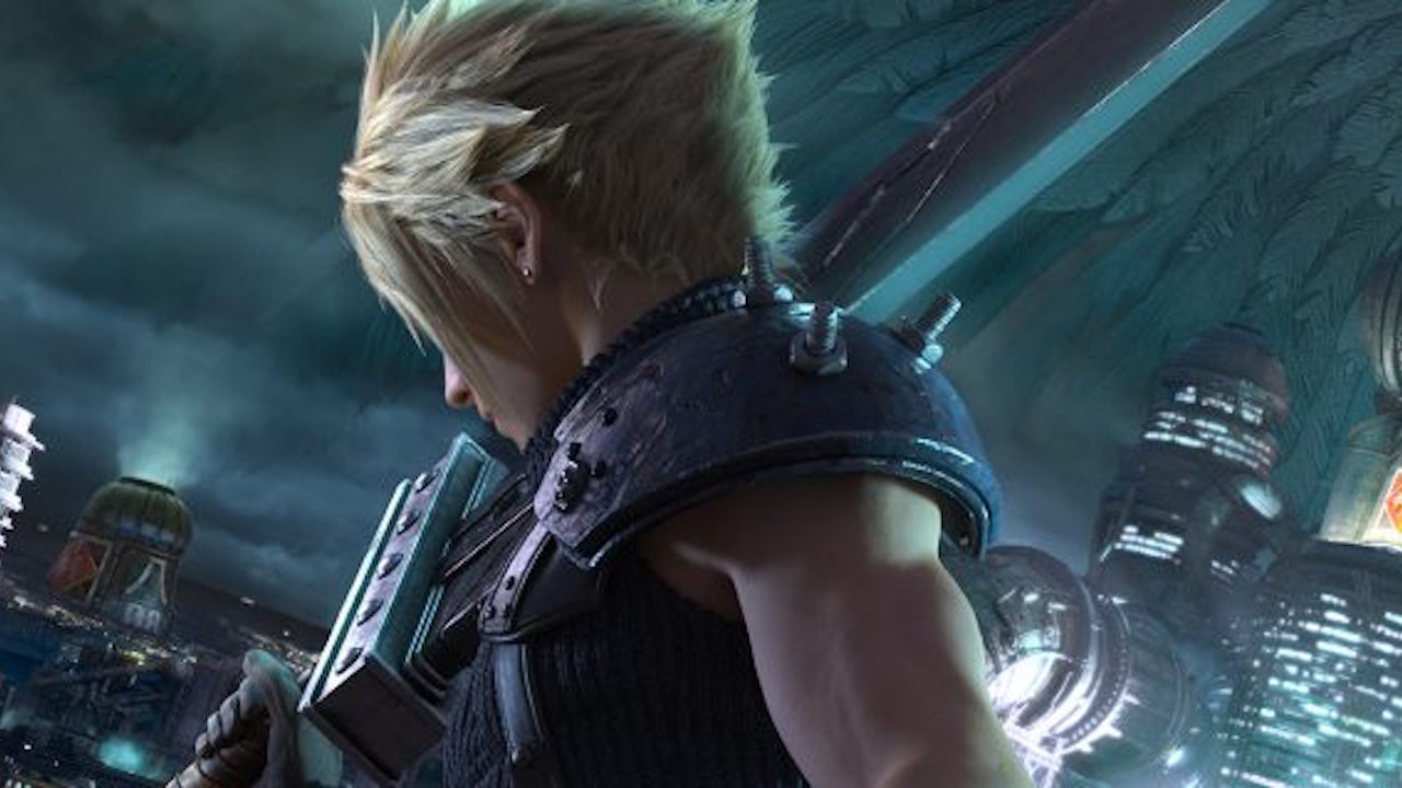 Will we finally see more of the Final Fantasy VII Remake and the Avengers Project?