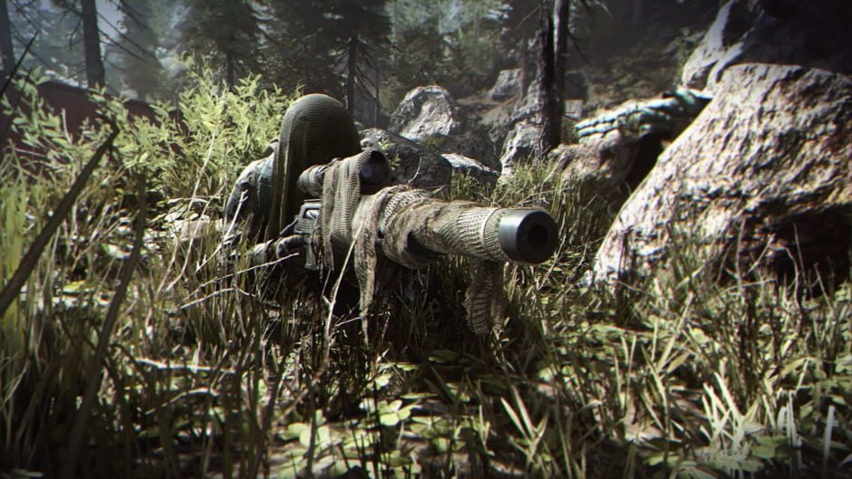 "<b>Call of Duty: Modern Warfare</b><br /> <i>October 25 - PS4, Xbox One, PC</i><br /> After last year's Call of Duty: Black Ops 4 was conspicuously missing a campaign, Call of Duty: Modern Warfare returns to the series' roots, not only in name, but by attempting to craft a gritty, realistic campaign that blurs the line between good and bad, and examines what ""modern warfare"" really means. Besides the campaign, multiplayer has been reworked, adding in three new categories for maps: Flash Maps, featuring the new 2v2 Gunfight mode, Tactical Maps, home to 6v6 and 10v10 Team Deathmatch and Domination modes, and Battle Maps, which include the series' biggest mode, Ground War. And, for the first time ever, the series will feature cross-play across all platforms, allowing players to team up regardless of the system they choose to purchase the game on."