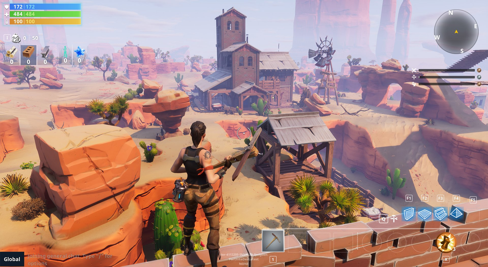 https://www.epicgames.com/fortnite/en-US/news/save-the-world-state-of-development---june-2018?sessionInvalidated=true