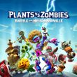 Plants vs. Zombies: Battle for Neighborville - Plants vs. Zombies: Battle for Neighborville PC