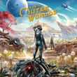 The Outer Worlds - The Outer Worlds PC